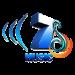 7S Music
