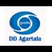 DD Agartala