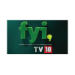 FYI TV 18 HD