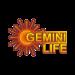 Gemini Life