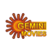 Gemini Movies HD