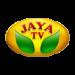 Jaya TV