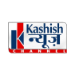 Kashish News
