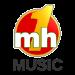 MH1 Music