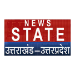 News State