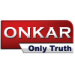 Onkar Only Truth
