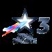 Star Sports 3