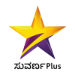 Star Suvarna Plus