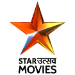 Star Utsav Movies
