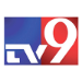 TV9 Telugu News