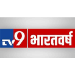 TV 9 BharatVarsh