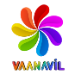 Vaanavil TV