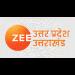 Zee Uttar Pradesh Uttarakhand